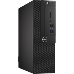 Máy tính All in One Dell OptiPlex 3050 (42OC350003)