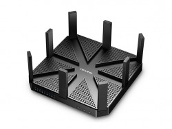 Router Wifi Tp-link Talon AD7200 Multi-Band