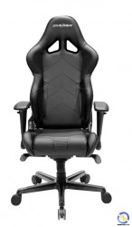 Ghế game DXRacer Racing RV131-N