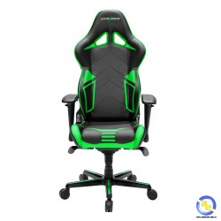 Ghế game DXRacer Racing RV131-NE