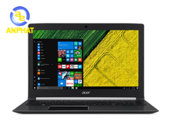 Laptop Acer Aspire A515-51G-578V NX.GP5SV.003