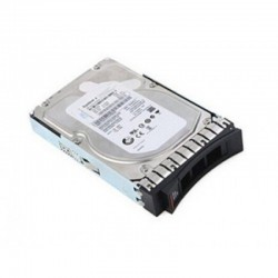 HDD Server Lenovo 500GB 7.2K 6Gbps NL SAS 2.5in G3HS (00AJ121)