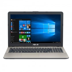 Laptop Asus X541UJ-DM544T
