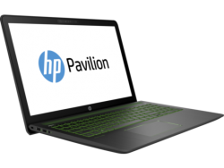 Laptop HP Pavilion Power 15-cb504TX 2LR99PA