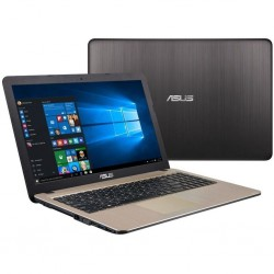 Laptop Asus X540UP-GO106D