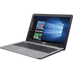 Laptop Asus X540UP-GO142D