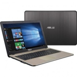 Laptop Asus X541UA-GO1384