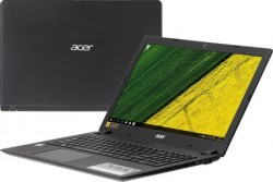 Laptop Acer Aspire A515-51G-52ZS NX.GP5SV.004