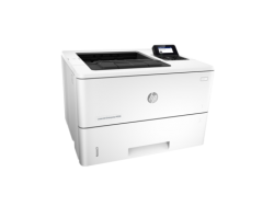 Máy in Laser HP LaserJet Enterprise M506n (F2A68A)