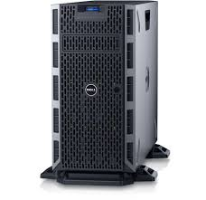 Server Dell PowerEdge T330 E3 1220v6