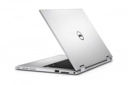 Laptop Dell Inspiron 13 7370 7D61Y2