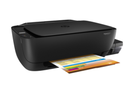 Máy in HP DeskJet GT 5810 All-in-One (L9U63A)