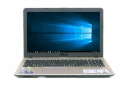 Laptop Asus X541UA-XX272