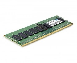 Ram Server HPE 8GB DDR4 2Rx8 PC4-2133P-R Kit (759934-B21)