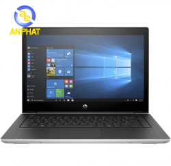 Laptop HP Probook 440 G5 2XR74PA