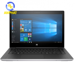 Laptop HP Probook 440 G5 2ZD36PA