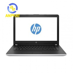 Laptop HP 14-bs562TU 2GE30PA