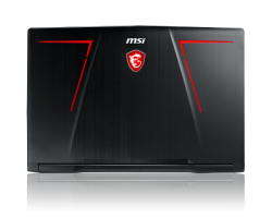 Laptop MSI GE73VR 7RF RAIDER 220XVN