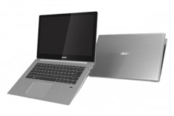 Laptop Acer Swift 3  SF314-52-39CV NX.GNUSV.007