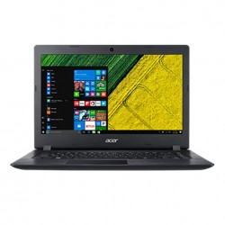 Laptop Acer Aspire A515-51G-50NJ NX.GTCSV.001