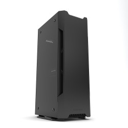 Vỏ case PHANTEKS ENTHOO EVOLV SHIFT BLACK