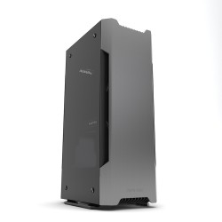 Vỏ case PHANTEKS ENTHOO EVOLV SHIFT GREY