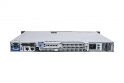 Máy chủ Dell PowerEdge R230 - 70127196