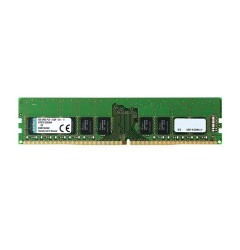 Ram Server Kingston 8GB DDR4 bus 2400 ECC (KVR24E17S8/8MA)