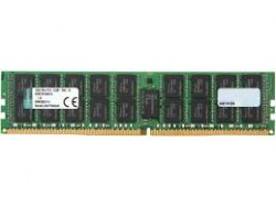 Ram Kingston 16GB DDR4 Bus 2133 ECC (KVR21R15D4/16) - Dành cho Mainboard 2 CPU