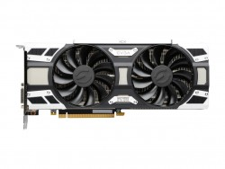 VGA EVGA Geforce GTX 1070 SC2 Gaming 8GB (08G-P4-6573)