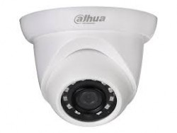Camera IP Dahua DH-IPC-HDW1220SP-S3 2.0MP