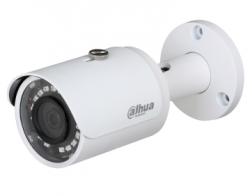 Camera IP Dahua DH-IPC-HFW1220SP-S3 2.0MP