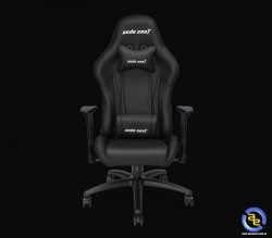 Ghế game ANDA SEAT Axe Black
