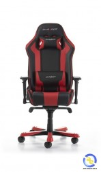 Ghế game DXRacer KING Series K06-NR