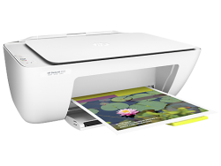 Máy in All in One HP DeskJet 2132 (F5S41A)