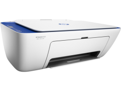 Máy in All in One HP DeskJet 2622 (Y5H67A)