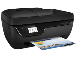 Máy in All in One HP DeskJet IA 3835 (F5R96B)