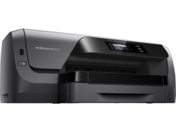 Máy in phun HP Officejet Pro 8210 (D9L63A)