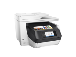Máy in All in One HP Officejet Pro 8720 (D9L19A)