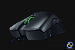 Chuột Razer Mamba HyperFlux Wireless