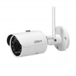 Camera IP Dahua DH-IPC-HFW1120SP-W (Hỗ trợ wifi)