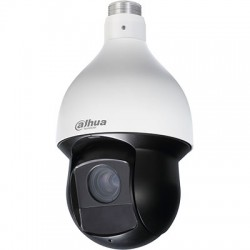 Camera HDCVI Dahua SD59225U-HNI (Starlight auto tracking)