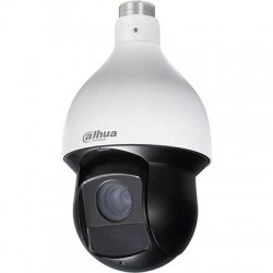 Camera HDCVI Dahua SD59131U-HNI (Starlight auto tracking)