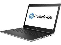 Laptop HP Probook 450 G5 2ZD40PA