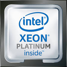 CPU Intel Xeon Platinum 8176 2.10GHz/38.5MB/28 Cores,56 Threads/Socket P (LGA3647) (Intel Xeon Scalable)