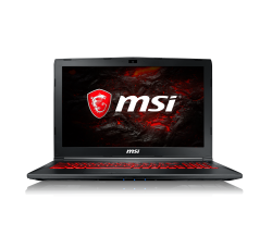 Laptop MSI GV62 7RE 2690VN