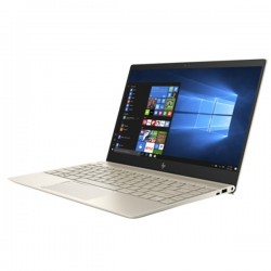 Laptop HP Envy 13-ad158TU 3MR80PA