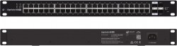 Ubiquiti EdgeSwitch 48-Port Lite (ES-48-LITE)