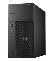 Máy trạm Dell WorkStation T3620 42PT36D015