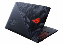 Laptop Asus ROG Strix SKT T1 Hero GL503VM-GZ254T